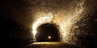 X Mansion/Morlock Tunnels