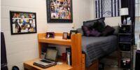 Drew Meyers/My Room