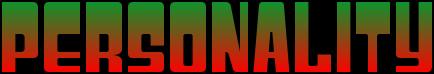 File:Lovino - Personaility.png