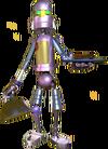 Cloid2