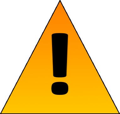 File:WarningIcon.png