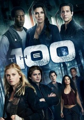100 Staffel 1