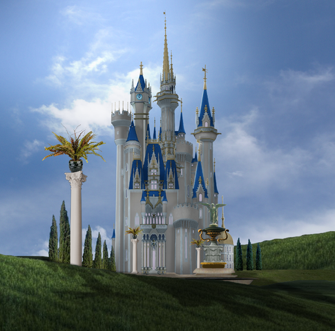 File:Castle of Dreams.png