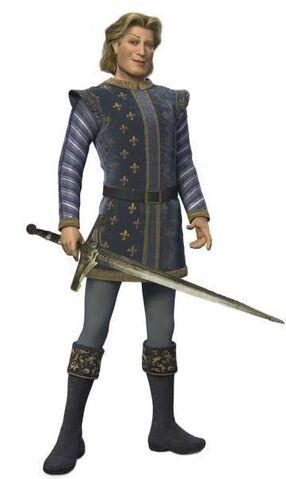 File:Prince Charming Shrek the Third.jpg