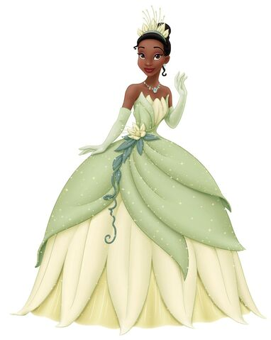 File:Tiana-princess-and-the-frog-disney.jpeg