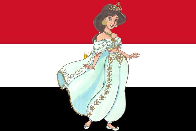 File:Jasmine - Iraqi Princess.png