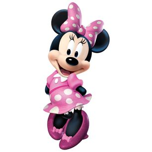 Pink-minnie-mouse-png-LTKdGyeyc