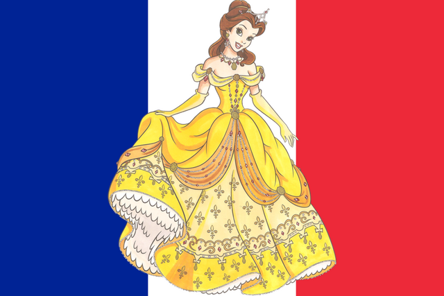 File:Belle - French Princess.png