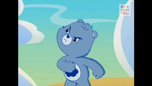 A Case of the Grumpies - Episode 10 - Care Bears.mp4 000145044