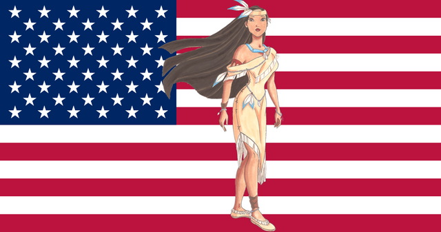 File:Pocahontas - Native American Princess.png