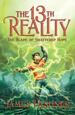 13th-Reality-Bk3-cover