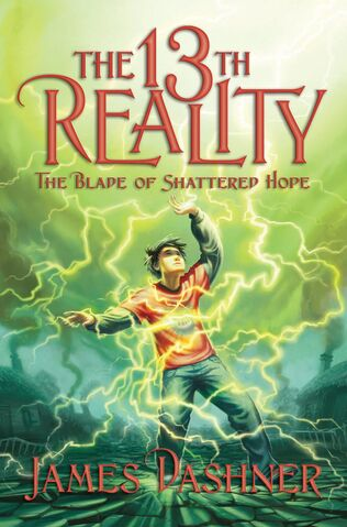 File:13th-Reality-Bk3-cover.jpg