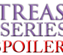 The 13 Treasures/Curses/Secrets (book) Wiki