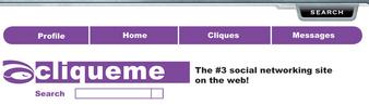 CliqueMe.png
