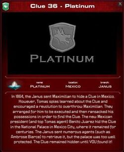 300px-Platinum.jpg