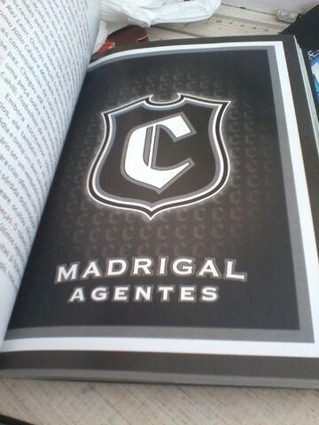 Arquivo:Madrigal.jpg