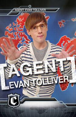 Evan Tolliver- larger.jpg
