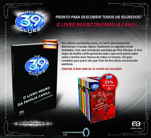 Arquivo:E-MALA-LIVRO-NEGRO.jpg