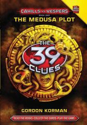 The-medusa-plot.jpg