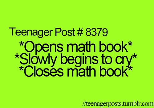 File:Teenager Post -8379.png