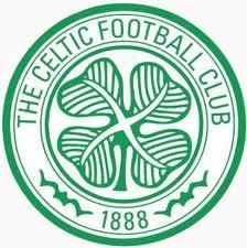 File:Celtic FC.jpg