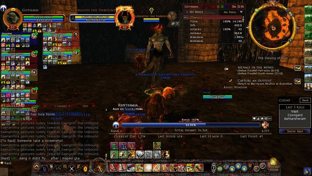 File:Lord of the Rings Online - Fighting Garry.jpg