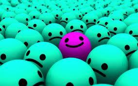 File:One Smiley Dude.jpg
