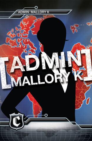 File:Mallory Card.jpg