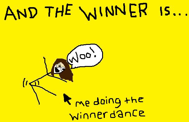 File:Winner.png