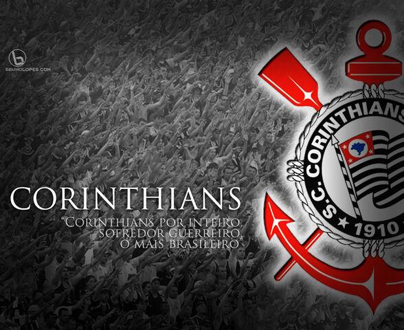 File:Corinthians.jpg