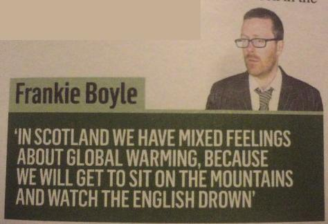 File:Ahh Frankie Boyle.jpg