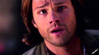 Sam & Dean - Let it go brother