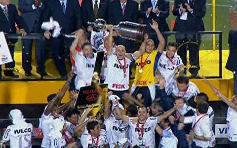 File:Corinthians0.jpg