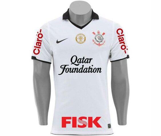 File:Corinthians camisa nova.jpg