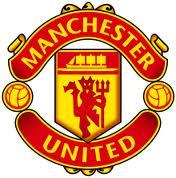 File:Manchester United Logo.jpg