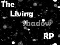 Thumbnail for version as of 14:01, September 30, 2012