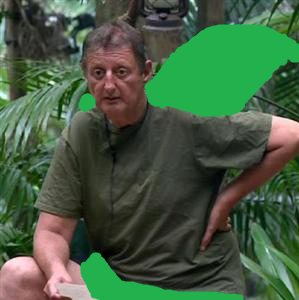 File:Eric Bristow, Celebrity Cyclone What I Think He'll Look Like.png