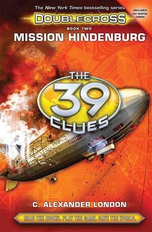 DC book 2