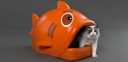 File:Cat Litter Box.jpg