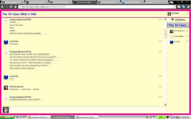 File:Screenshot-1.JPG