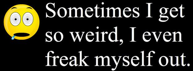 File:Freak me out.jpg