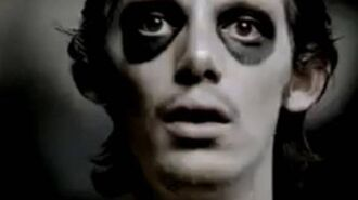 """My Chemical Romance - """"Welcome to the Black Parade"""""""