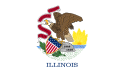 File:125px-Flag of Illinois.png