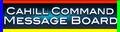 Thumbnail for version as of 08:18, September 28, 2013