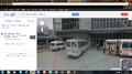 Thumbnail for version as of 14:30, September 21, 2013