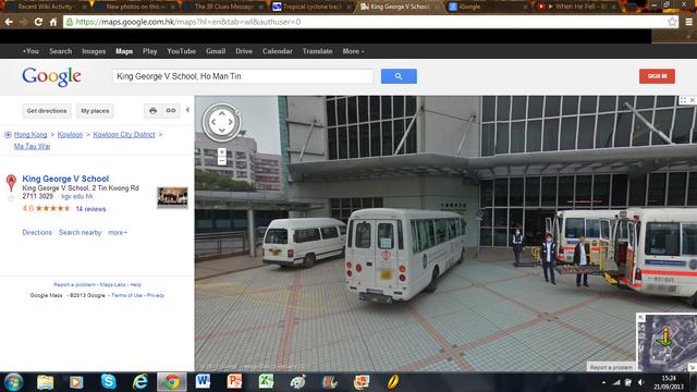 File:Random Hong Kong Place.png