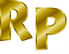 File:RP.png