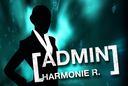 File:Small harmonie.png