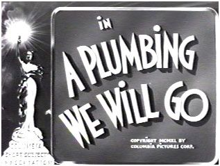 File:A-plumbing-we-will-go-title.jpg