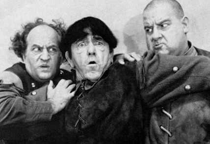 File:The three stooges.jpg
